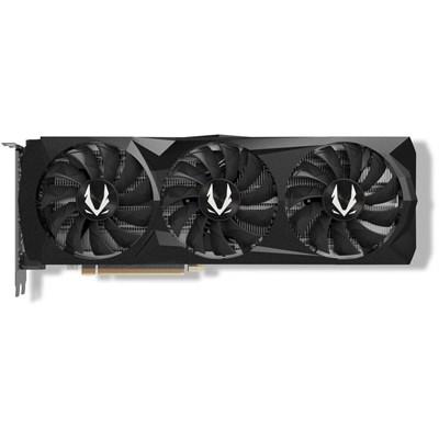 ZOTAC GAMING GeForce RTX 2080 AMP 8GB GDDR6 Graphics Card - ZT